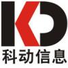 (269613),QQ空间人气今日(0),历史(0)