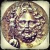 ༺Αθήνα༒λδyx༻451738999
