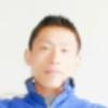 (894963408),QQ空间人气今日(0),历史(0)
